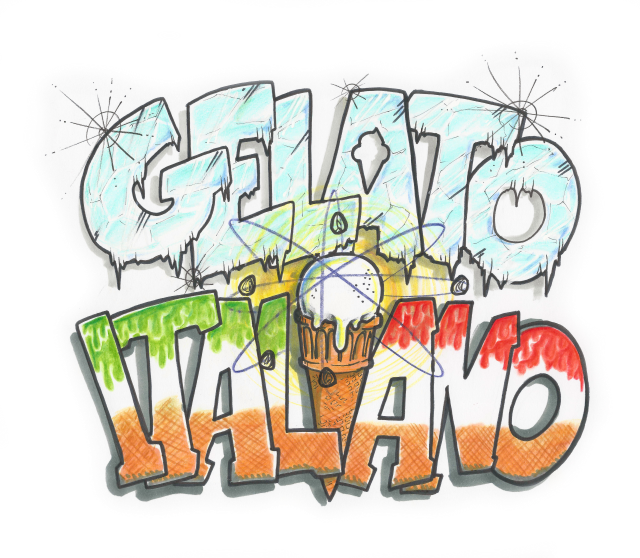 label-gelatoitaliano.png