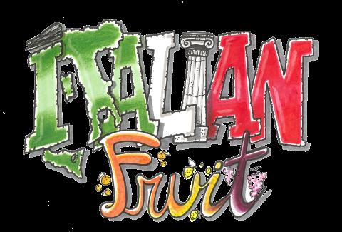 label-italianfruit.png