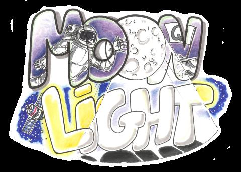 label-moonlight.png