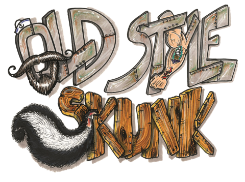 label-oldstyleskunk-2.png
