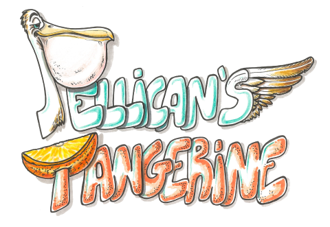 Seme di Cannabis - Pellican s Tangerine