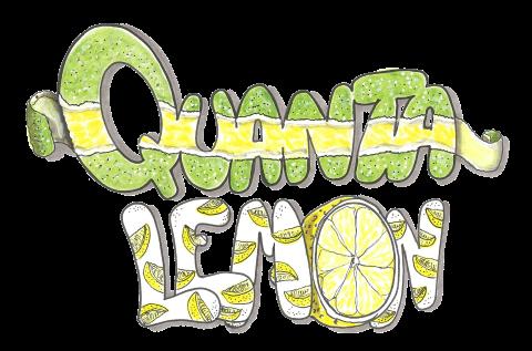 Seme di Cannabis - Quanta Lemon