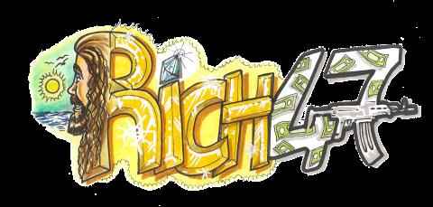 label-rich4.png