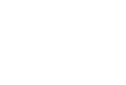 logo-quantamonseeds-white180.png
