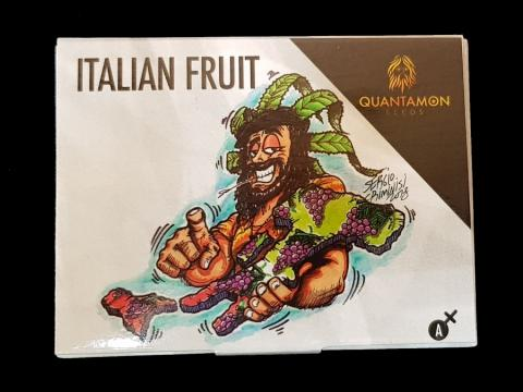 Seme di Cannabis - Italian Fruit